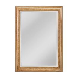 Mirror Masters MW4303B0026