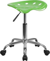 Flash Furniture LF214ASPICYLIMEGG