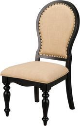 Standard Furniture 12284
