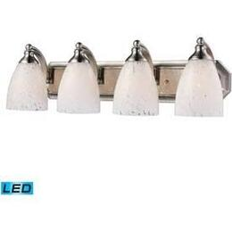 ELK Lighting 5704NSWLED