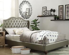 Acme Furniture 26510Q