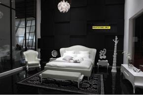 VIG Furniture SUNRISENS