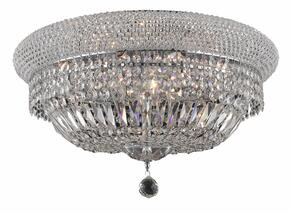 Elegant Lighting 1803F20CRC