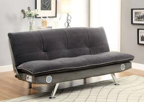 Furniture of America CM2675GY