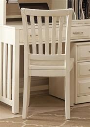 Liberty Furniture 715HO195