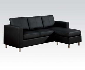 Acme Furniture 15065
