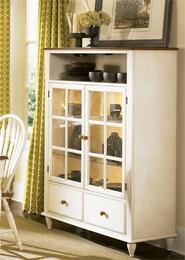 Liberty Furniture 79CH4460