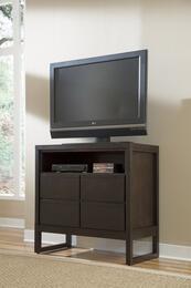 Progressive Furniture P10946