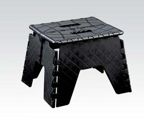 Acme Furniture 96018