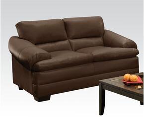 Acme Furniture 51266