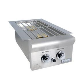 American Outdoor Grill 3282P