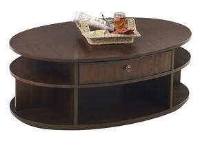 Progressive Furniture P47415