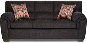 Simmons Upholstery 178204FEVENTURAONYX