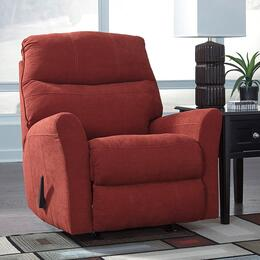 Flash Furniture FBC2349RECSENGG