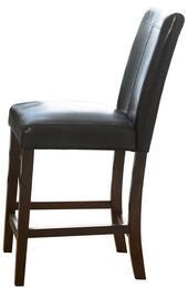 Standard Furniture 10814