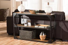 Wholesale Interiors CA1120STYLX2679ST