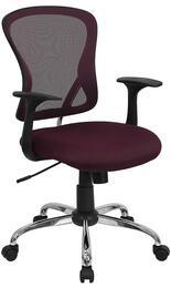 Flash Furniture H8369FALLBYGG