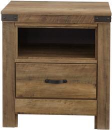 Standard Furniture 52407