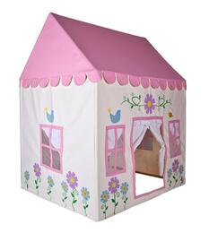 Pacific Play Tents 69612