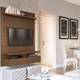 Manhattan Comfort 25051