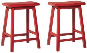 Acme Furniture 96649