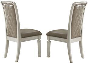 Acme Furniture 62092
