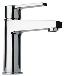 Jewel Faucets 1421155