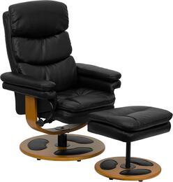 Flash Furniture BT7828PILLOWGG