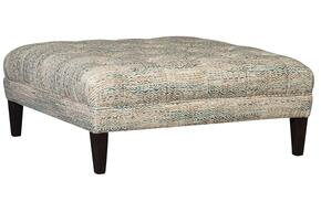 Chelsea Home Furniture 398231F51OSB