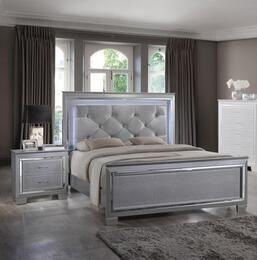 Myco Furniture MA700KN