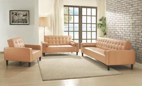 Glory Furniture G841SET