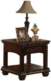 Acme Furniture 10323