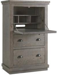 Progressive Furniture A60071