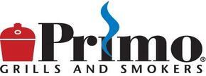 Primo PR200010