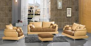 VIG Furniture VGEV2222