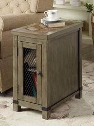 Furniture of America CMAC288