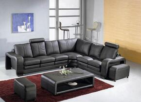VIG Furniture VGEV3330