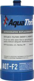 AquaThrift AQTF2