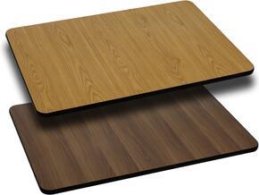 Flash Furniture XUWNT3045GG