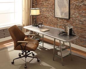 Acme Furniture 927902