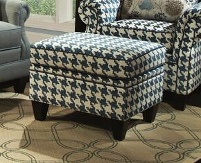 Chelsea Home Furniture 272270091