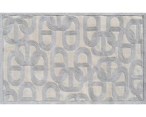 The Rug Market 44486S