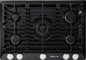 Dacor RNCT305GBNG