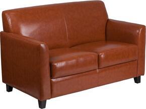 Flash Furniture BT8272CGGG