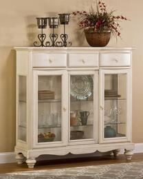 Hillsdale Furniture 5265850