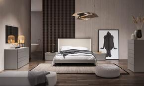 J and M Furniture 17554KBDM2NC