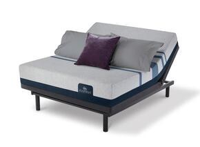 iComfort By Serta 500801288KMPL