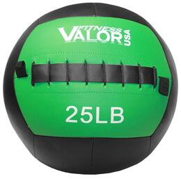 Valor Athletics WB25