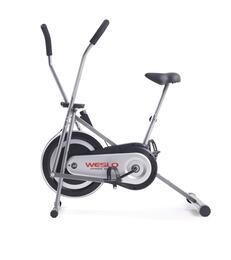 Weslo WLEX61215