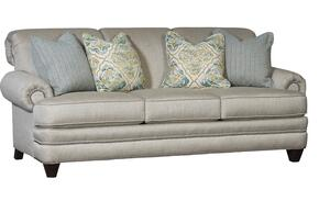 Chelsea Home Furniture 392377F10SHW